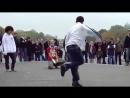 Как надо и НЕ надо танцевать Семь Сорок (Еврейский танец 7_40)