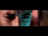 Goldfrapp - Ocean feat. Dave Gahan Dominatrix Long Remix