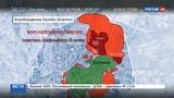 Новости на Россия 24 Сирийские военные освободили северо-восток Алеппо от террористов