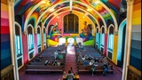 #Церковь #Марихуана #БОГ #Яверю #Каннабис ЦЕРКОВЬ МАРИХУАНЫ Религия травы