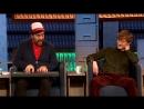 Jon Richardson Ultimate Worrier 1x09 - Further Concerns Unseen