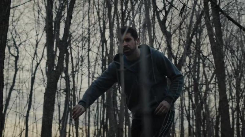 The.Detectives.S02E01.720p.ColdFilm