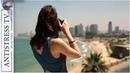 ТОП 5 ❤️ Солнечных Треков ⭐ ЛУЧШИЙ MIX ⭐ Красивой Музыки под которую Хочется Жить