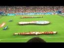 Иран 🇮🇷 Португалия 🇵🇹 ЧМ2018⚽️