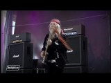Uli Jon Roth_Rockpalast 20.05.2018 (Full version)
