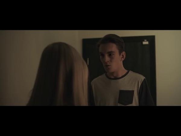 Вне контроля (2017) | Русский трейлер | Смотреть бесплатно на Zmotri.ru