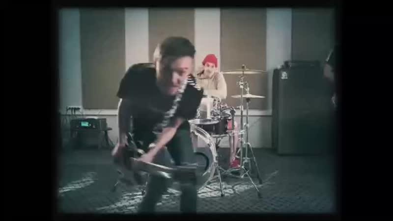 ROCK PRIVET - Леприконсы _ Green Day - Хали - Гали, Паратрупер (ProRock Cut)