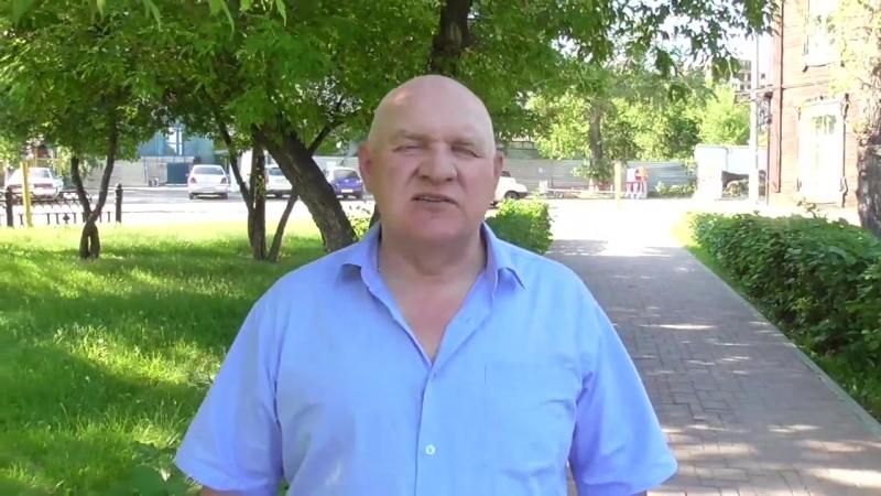 Приглашение на митинг 28 июня За снижение цен на ГСМ Барнаул