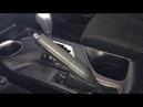 Тойота Рав4 замок АКПП. Механическая, дополнительная защита от угона - замок Фортус мультилок