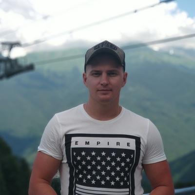 Сергей Евсеев