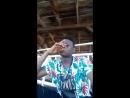 Jarvis Nwachukwu - Live
