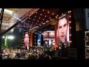 Александр Поздняков - Ария Наполеона - Фестиваль Juras Perle - Юрмала 2018