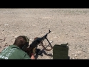 PKM Range day.