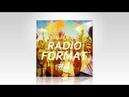 Dj Alex Rosco - RADIO FORMAT 4 (январь 2019)