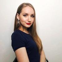 ВКонтакте Таня Думкина фотографии