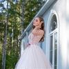 Свадебный салон ♥ Love You ♥ г.Рыбинск