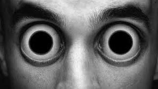 Шокирующие тайны Необъяснимые явления в нашей жизни Документальный фильм 2016
