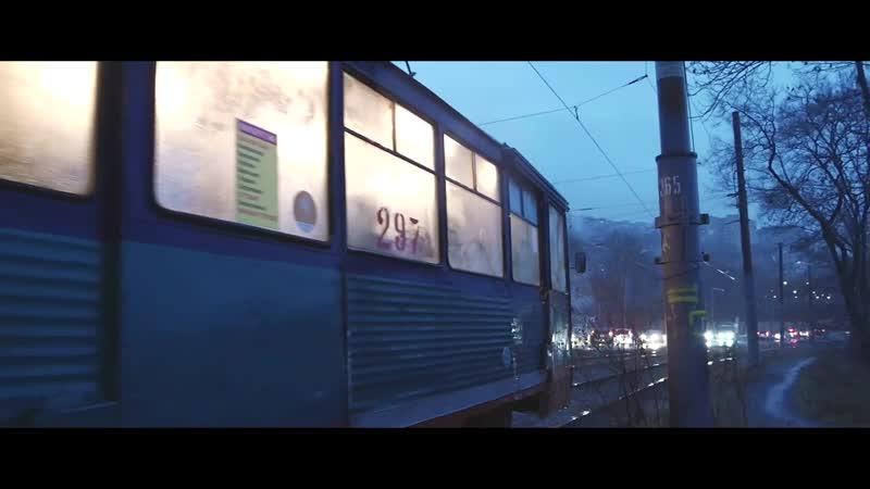 Влад.Единственный_маршрут_трамвая.