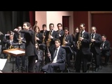 Beethoven is dancing Salsa! - A latin tribute to Master Ludwig by Javier P