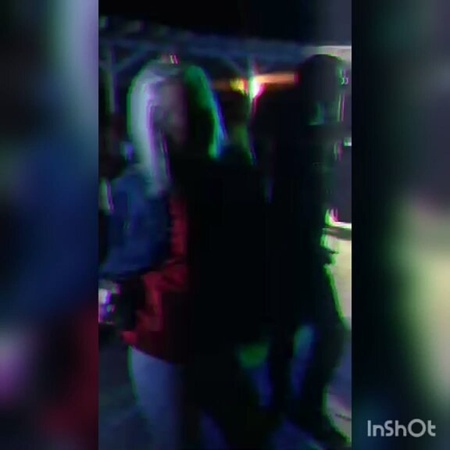 Marana_spirid video