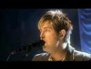 052 Jeremy Camp - Stay Rock Romantic HD A.Romantic