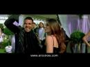 Kambakkht Ishq Full Song _ Kareena Kapoor, Akshay Kumar