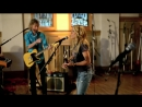 Sheryl Crow - Shotgun (The Live Room, Ocean Way Studio, Nashville, Tennessee, 2013 год)