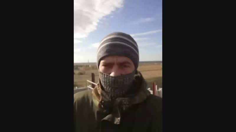Геннадий Лысов - Live