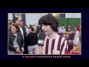 [rus] Here's What You Can Expect From Stranger Things Season 3 | MTV News
