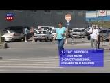 Новосибирцы стали реже умирать от отравлений и гибнуть в ДТП