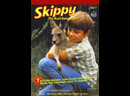 Скиппи Skippy 1968 20 29