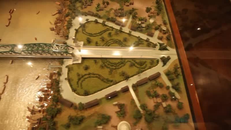 ไทยทึ่ง WOW THAILAND ¦ EP 39 โลหะปราสาท พิพิธภัณฑ์รัชกาลที่ 7 จักรยานสุนัขพิทบูล