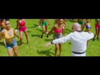 Pitbull_x_el_chombo_x_karol_g_-_dame_tu_cosita_feat._cutty_ranks_(prod._by_afro_.mp4