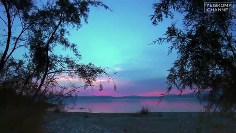 Uplifting Trance Mix 24 (VA) by Yeiskomp Music