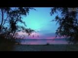 Uplifting Trance Mix #24 (VA) by Yeiskomp Music
