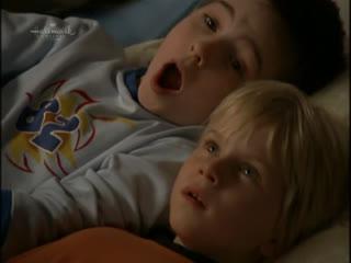Vibor Gracie (2004)