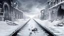 Metro Exodus - Yamantau Cannibals (OST)