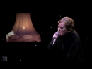 Adele - Set Fire To The Rain (Live at The Tabernacle 2011)