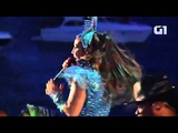 Ivete Sangalo - Doce Obsess