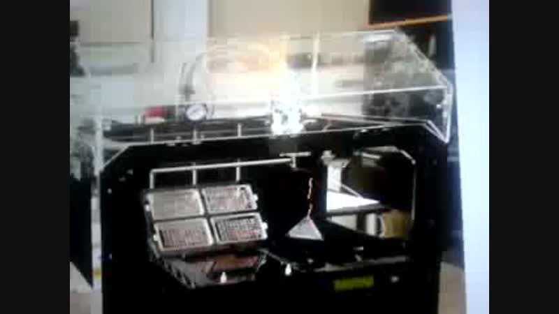 Fin des dons d' organes dans le futur . Les imprimantes 3D prendront le relais _