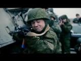 Рэп батл Американцев и Русских _ Rap Battle America vs Russia
