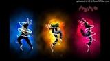 DJ VUSAL - 3DaDance (Chromatic Fantasy)
