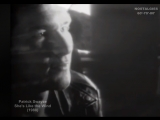 Patrick Swayze - She's Like the Wind (1988)