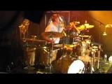 Asia. Фрагмент концерта в Кембридже. 09. 2010. Второй ролик.
