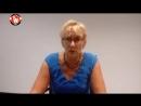 Młodzi Polacy w Wielkiej Brytanii i Jan Potocki - Renata Cybarska