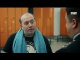 Полицейский с Рублёвки: На живца ловим