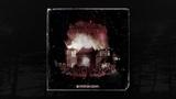 DEARZISMO &amp $krrt Cobain - DEATH FEVER (Full Tape) (Memphis 66.6 Exclusive)
