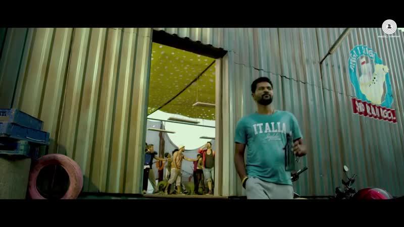 Sun Saathiya Full Video _ Disneys ABCD 2 _ Varun Dhawan , Shraddha Kapoor _ Sachin Jigar _ Priya S