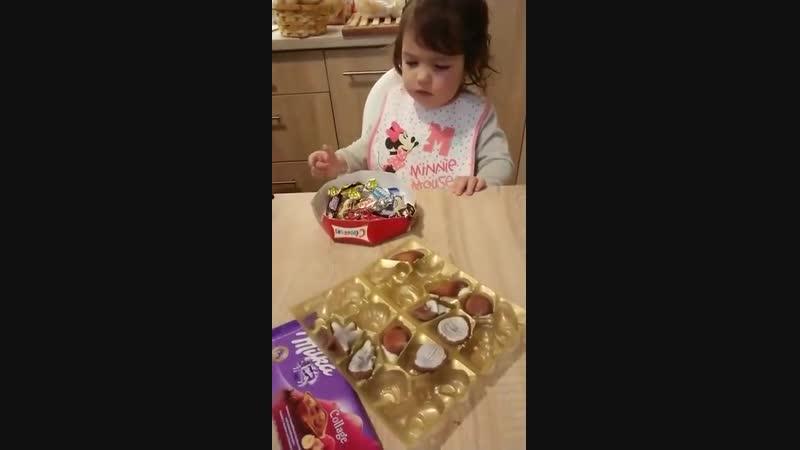 Приятного аппетита (VHS Video)