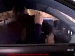 2008 Music Video (KNIGHT RIDER 2008) Kitt 3000 Ford Shelby Mustang 500